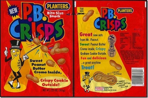 best-school-lunch-snacks-9