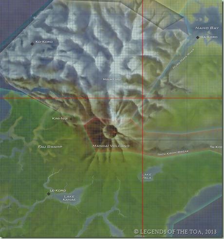 Regions_Map_3