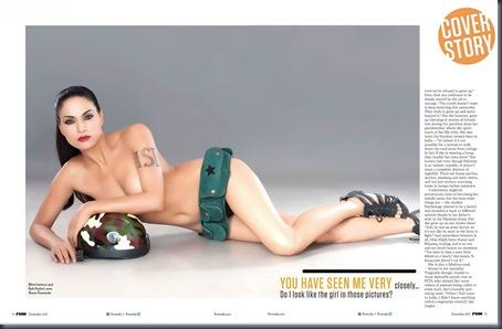 FHM-Veena-Malik-3