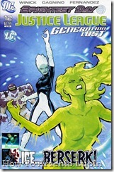 P00086 - Justice League_ Generation Lost - The Cold Truth v2010 #12 (2010_12)