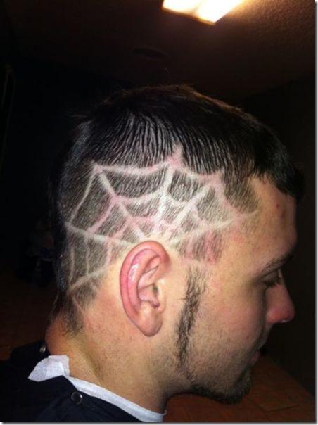 hair-art-tattoos-6