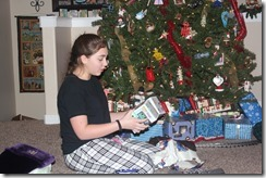 Christmas Morning (5)
