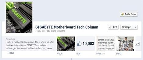 FB-10,000-Likes
