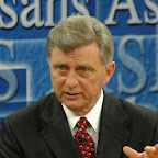 Governor Beebe Announces Intent to Grant Commutation, Pardons
