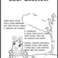 DONA_BARATINA[2].jpg