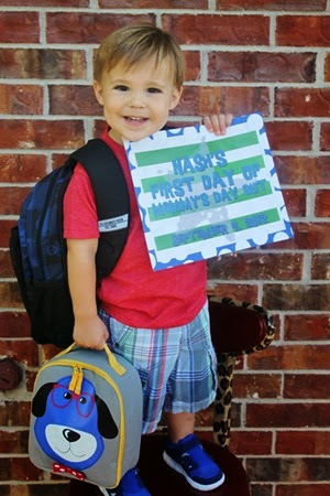 Nash's 1st day of School & Baylor Game 105_thumb[2]