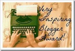 bloggeraward300x199