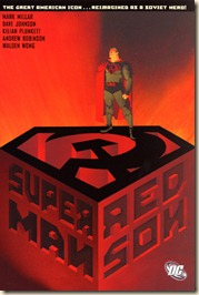 Superman-RedSon-TPB
