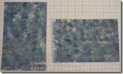 Polished stone 001