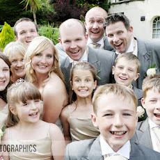 Northcote-House-Sunningdale-Park-Wedding-Photography-DTC-(31).jpg