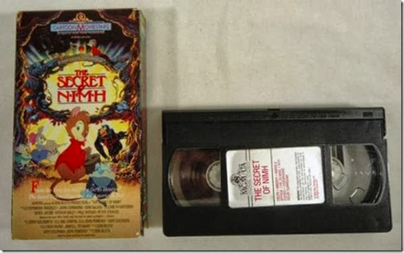 old-video-vhs-tapes-10
