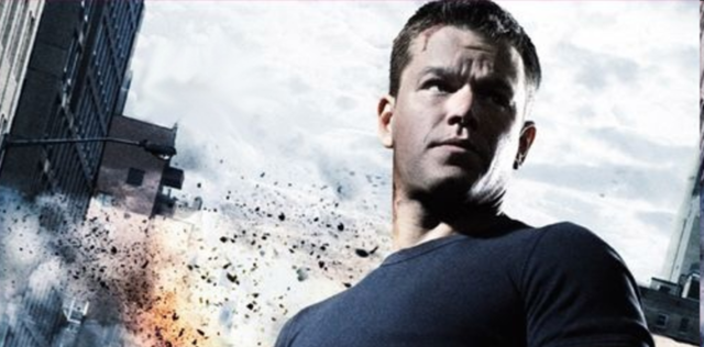 Twitch broke the news on Monday that actor Matt Damon and director Paul Greengrass are joined in talks to return to for another installment in the Bourne ...