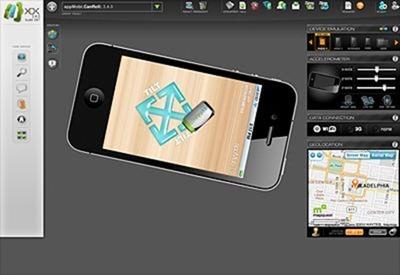 appMobi-XDK