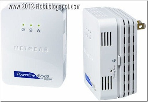 powerline AVB500_a_2012-robi.blogspot.com