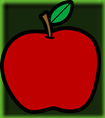 apple_c