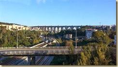 20131129_aqueduct 34  long (Small)