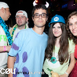 2013-07-20-carnaval-estiu-moscou-374