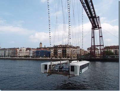 Portugalete Transporter photo