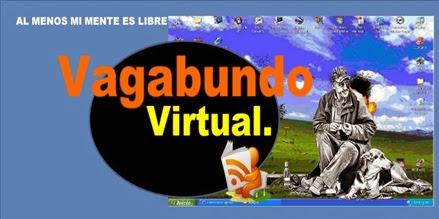 VAGABUNDO_VIRTUAL2