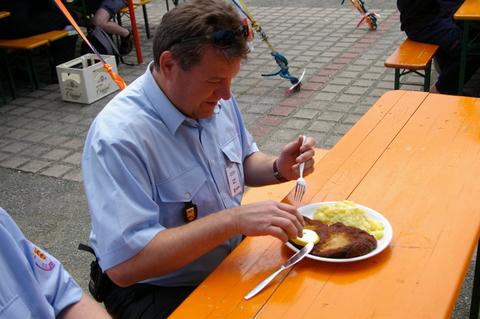 Speichersdorf 16.06.2012 484.jpg