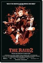 raid_two_berandal_ver3_xlg
