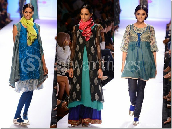 Priyadarshini_Rao_Collection(6)