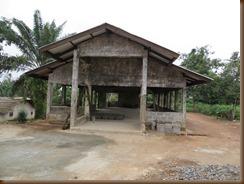 10 pleebo chapel (2) (Medium)
