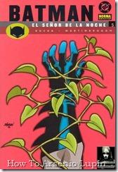 P00005 - Batman v3 #5