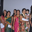 Face Of Tamil nadu Queen Of MotherS Event Gallery 2012