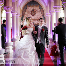 Wotton-House-Wedding-Photography-LJPhoto-CDB-(107).jpg