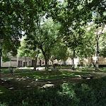 33 - Plaza de los Caídos.JPG
