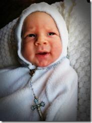2013-02-03 Baptism Day 04