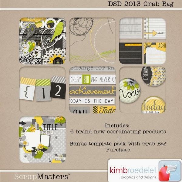kb-Grab-Bag2013
