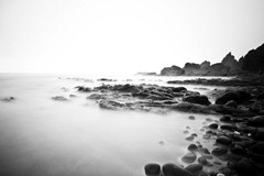 Coastal-Rocks-17