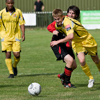 aylesbury_vs_wealdstone_310710_031.jpg