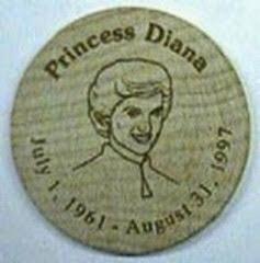 Princesa Diana Illumnati 7
