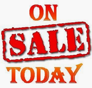 on sale today.jpg