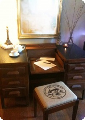diy-sewing-bench-desk-copy-213x300