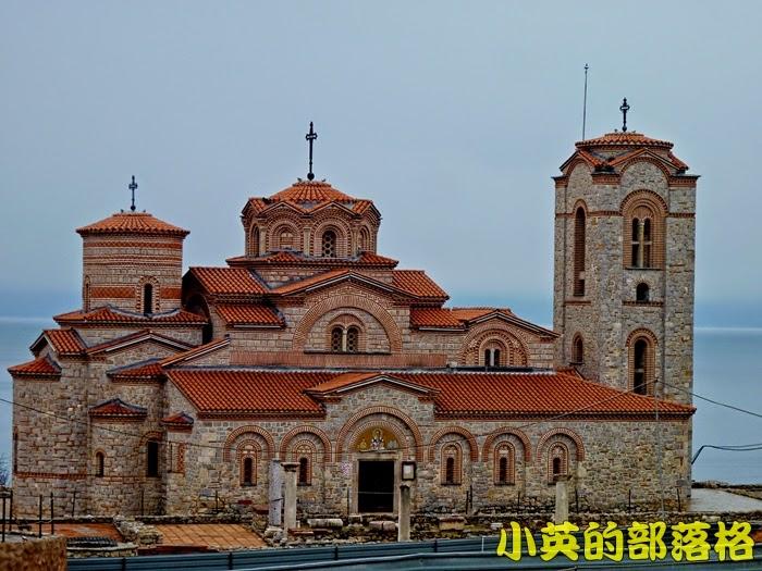 2012-3馬其頓~撒母耳王城堡3.JPG