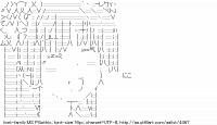 TwitAA 2012-04-14 14:17:52