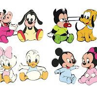 DisneyBabies1.jpg
