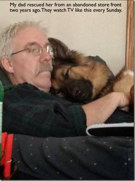 dogs-best-friend-009