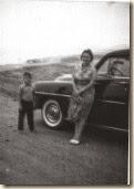 Mamae e Roberto 3