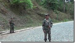 burmese army2