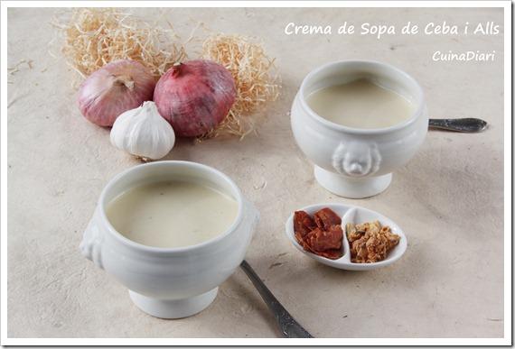 1-2-crema de sopa de ceba i alls-ppal2