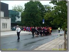 Warwick University S40  18-07-2012 15-08-23