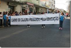 desfile 7 setembro (92)