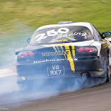 Pinksterraces 2012 - Drifters 02.jpg