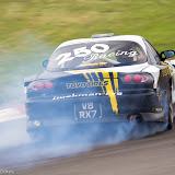 Pinksterraces 2012 - Drifters 02.jpg
