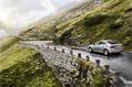 2014-Volvo-S60-V60-XC60-15